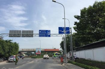 Bán gấp 3 lô MT Hưng Định 23 (gần chợ Thuận Giao), SHR, XDTD, giá: 937 triệu/80m2, LH: 0963535841