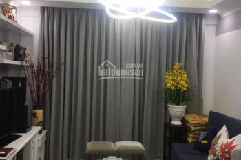Cần tiền bán gấp căn hộ chung cư Hưng Vượng 1, Phú Mỹ Hưng, quận 7. LH 0918383337