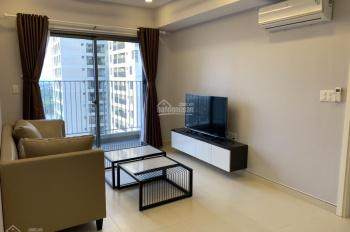 Hotline: 090 148 7086 - chuyên cho thuê căn hộ bên Masteri Thảo Điền 1PN, 2PN, 3PN