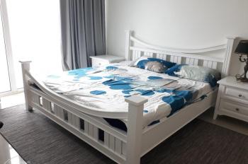Bán căn hộ cao cấp Azura, Đà Nẵng, 2 phòng ngủ, tầng cao, view sông. Liên hệ: 0935410789 - Khôi