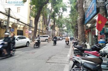 Bán nhà mặt tiền phố Lý Nam Đế, phường Hàng Mã, quận Hoàn Kiếm, Hà Nội, 0909624462