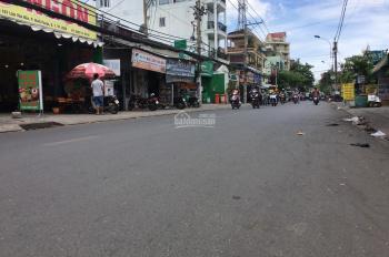 Bán nhà mặt tiền đường Lâm Văn Bền, Q.7 8*40m, 32 tỷ, LH 0961662839