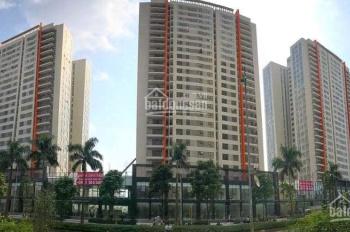 Sốc! Bán gấp CH 54m2 The K Park Văn Phú, rẻ nhất thị trường