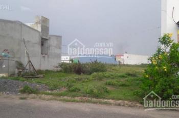 Bán nhanh đất Bình Hòa 24, Bình Hòa, Thuận An, ngay chợ Đồng An, giá chỉ 845tr-80m2, LH 0908306697