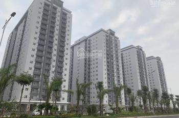 Bán căn hộ 80,07m2 tòa HH02 thiết kế 3 phòng ngủ giá gốc chủ đầu tư, liên hệ 0934 502 589