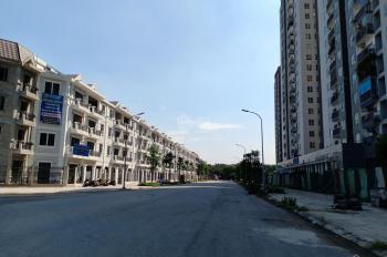 Chính chủ bán căn liền kề TT6.2 mặt đường 30m KĐT mới Đại Kim Hacinco Nguyễn Xiển. Giá 12.5 tỷ
