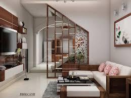 Bán nhà Thanh Xuân - Phố Cự Lộc 4.4 tỷ, 55m2, oto đỗ sát nhà, ở luôn