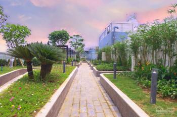 Imperia Sky Garden quỹ căn giá tốt nhất, tặng IP XI, CK 4%, tặng du lịch Châu Âu. LH: 0963279516
