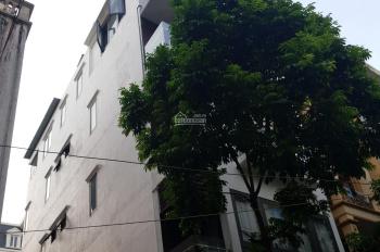 Bán biệt thự mặt phố vip lô góc, tầng 1 Vinmart+, cạnh Royal City, Nhân Chính: 091.678.5368