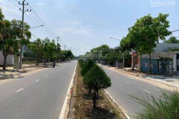 Bán đất nền dự án Quốc Lộ 1A 900tr, đã có sổ. 0905 555 760