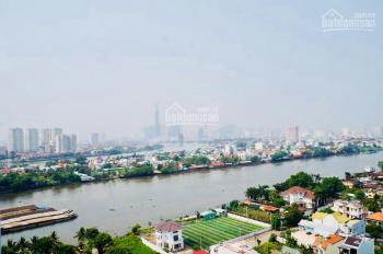 Cần bán Opal Riverside 2Pn, view sông, tầng đẹp, giá 2,7 tỷ bao sang tên đã gồm 5%. LH 090 4646 795