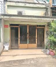 Cần bán nhà cũ hẻm 539, đường Đỗ Xuân Hợp, Phước Long B, Q9, 54m2, 1.65 tỷ, liên hệ 0827502381