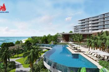 Chính thức nhận cọc thiện chí dự án Edna Resort Mũi Né, 0906061346