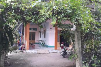 Bán nhà đất xã Phước Thạnh, TP. Mỹ Tho, LH: 0918272244