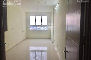 cho thuê nhà mặt tiền đường Hùng Vương,nhà trệt, 2 lầu, dtsd; 7x16 giá thuê 25 triệu/tháng