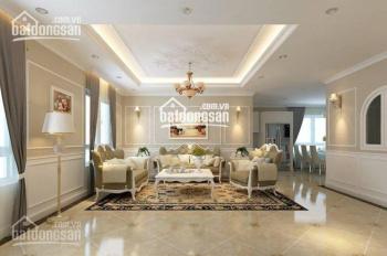 Cho thuê căn hộ Masteri Millennium, 1 - 4PN, giá tốt nhất cho khách hàng, liên hệ: 0931288333