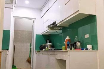 bán gấp chung cư Thông Tấn Xã giá siêu rẻ chỉ 22tr/m2. lh 0812104996