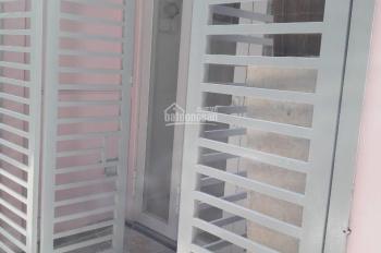 Bán nhà đường Hồ Văn Tư - Trường Thọ, 1 trệt 1 lầu, sổ hồng riêng, giá chỉ 1ty820
