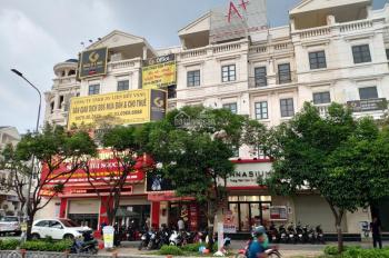 Văn phòng cho thuê tại tiền Phan Văn Trị. LH: 0772.939.866