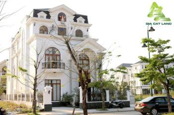 Bán đất biệt thự Phú Mỹ An giá rẻ nhất Khu. LH: 0981726752