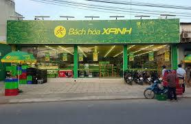 Bán mặt tiền Lê Đình Thám, P. Tân Quý, Q. Tân Phú, đang cho Bách Hóa Xanh thuê 40tr/tháng. 12x20m