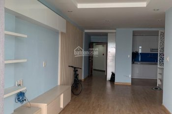 Bán căn hộ Hoàng Anh Thanh Bình, 2PN, có nội thất. - LH 0917363299 . giá 2.2 tỷ
