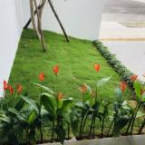 Chính chủ cần bán căn nhà mặt tiền Sơn Trà gần biển, DT sàn XD 275m2 giá 7 tỷ. LH 0901989976
