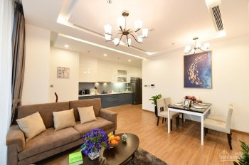 BQL Cho thuê căn hộ cao cấp tại chung cư D2- Giảng Võ 86m2, 2PN tầng cao giá 14Triệu/th 0985878587