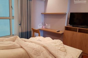 Bán căn hộ Hoàng Anh Thanh Bình 128m2, có nội thất . LH 0917363299. giá 3.05tỷ