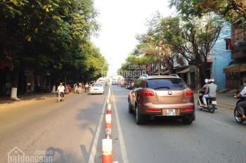Bán nhà mặt tiền kinh doanh ngang 7.5m, đường Huỳnh Văn Nghệ, P. Bửu Long, giá 5.2 tỷ