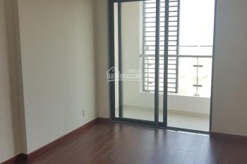 3 PN, 2 WC giá thuê 15 triệu/tháng căn hộ 88m2 cơ hội cho cư dân ở. LH 0327249049