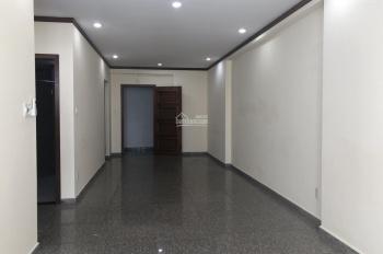 Cần bán căn hộ Hoàng Anh Thanh Bình-Quận 7 - 73m2(2PN-1WC) tặng nội thất giá 2.2 tỷ LH 0917363299