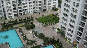 Cần bán căn hộ chung cư Hoàng Anh Thanh Bình, quận 7