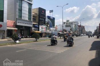 Chính chủ cần tiền bán 80m2 đất đường Số 12, Trần Não, p Bình An, Quận 2 giá 2tỷ, SHR/LH 0963830976
