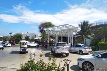 Tôi luôn bán giá đúng nhất khi mua biệt thự biển Oceanami. Hiện đang có căn 5,2 tỷ view tuyệt đẹp