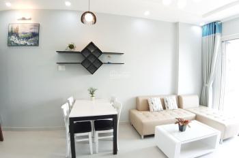Bán căn hộ Hoàng Anh Thanh Bình A09-01, 73m2, giá: 2,2 (tặng full nội thất). LH 0905521556