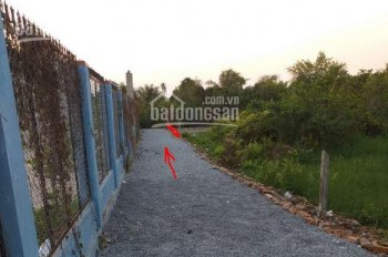 Bán đất tại Hưng Định 14, Thuận An, Bình Dương 301.4m2, giá 3.9 tỷ