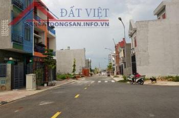 Mở bán giai đoạn 3 KDC Phú Hồng Thịnh 10 và tiếp tục bung ra các nền F0 giá ưu đãi chỉ 27tr/m2