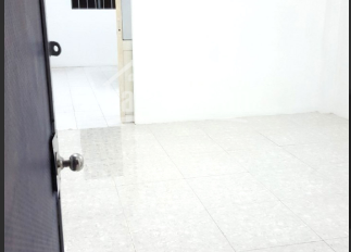 Bán nhà hẻm sạch đẹp đường Vũ Tùng P2 Q.Bình Thạnh