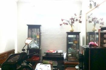 Chỉ 8,5 tr/th cho thuê cả nhà đủ đồ 40m2 x 4 tầng ngay khu Xã Đàn - Kim Liên Mới, LH: 0847084789