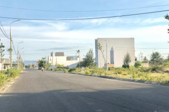 Bán đất đã có sổ- gần Fpt City - khu TDC Bá Tùng mở rộng chỉ 1,2 tỷ ( tt 50% ) đồng sỡ hữu