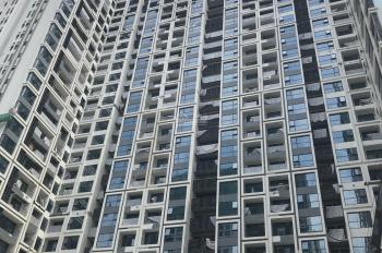 Bán căn hộ cao cấp hơn Sun Ancora Lương Yên, vị trí ngã tư trụ sở khách sạn Marriot. LH: 0962613660