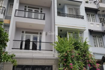 Bán nhà an phú an khánh Q2 nhà đúc 1 trệt 2 lầu sân thượng sau MT đường Vũ Tông Phan dt 4 x 20