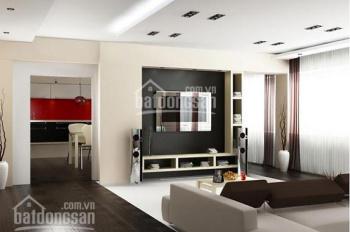 Cần bán căn hộ 1050 Chu Văn An, Bình Thạnh, DT: 62m2, 2PN, giá 2.1 tỷ, LH: 0909494598 Toàn