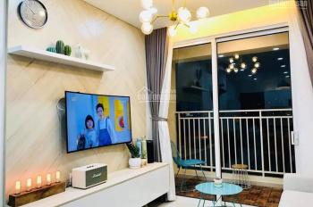 Bán gấp căn hộ chung cư 9 View, Quận 9. DT 58m2, 79m2, 82m2, 86m, 2, 3 phòng ngủ, giá hợp lý