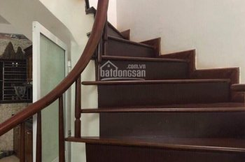 Bán nhà Định Công Hạ 38m2, 6 phòng ngủ giá 2.7 tỷ
