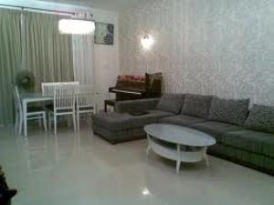 Bán chung cư Cửu Long, Q. Bình Thạnh, đường Phạm Văn Đồng, Nơ Trang Long