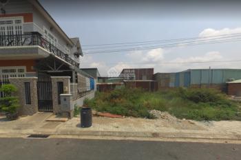 Mở bán đất đường Hiệp Bình, KDC hiện hữu, 1,5 tỷ, LH:0904411764 Nhi