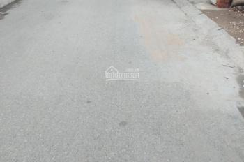 Bán đất 100m2 mặt đường Quỳnh Cư, Hồng Bàng, Hải Phòng, 0904253599