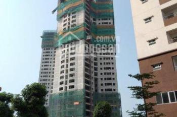 Chính chủ ! bán căn góc 2PN – CT1 Yên Nghĩa. Giá 10.9tr/m2 chênh thấp. LH 0392063658.
